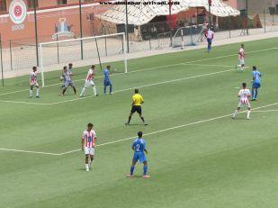 Football Juniors Hassania Agadir – ittihad Ait Melloul 21-05-2017_73