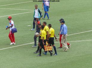 Football Juniors Hassania Agadir – ittihad Ait Melloul 21-05-2017_74