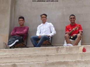 Football Juniors Hassania Agadir – ittihad Ait Melloul 21-05-2017_75