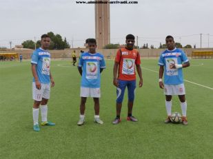 Football Juniors Hassania Agadir – ittihad Ait Melloul 21-05-2017_76