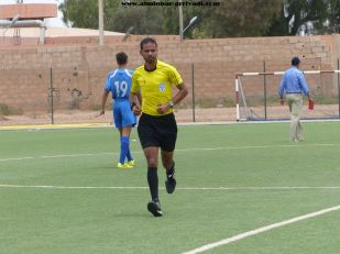 Football Juniors Hassania Agadir – ittihad Ait Melloul 21-05-2017_77