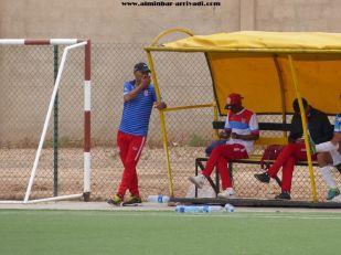 Football Juniors Hassania Agadir – ittihad Ait Melloul 21-05-2017_78