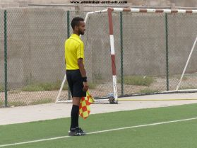 Football Juniors Hassania Agadir – ittihad Ait Melloul 21-05-2017_79