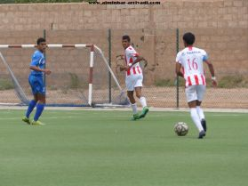 Football Juniors Hassania Agadir – ittihad Ait Melloul 21-05-2017_80