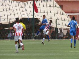 Football Juniors Hassania Agadir – ittihad Ait Melloul 21-05-2017_81