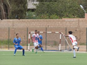Football Juniors Hassania Agadir – ittihad Ait Melloul 21-05-2017_82