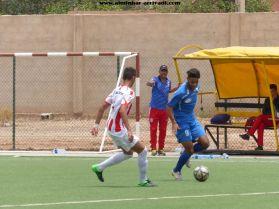 Football Juniors Hassania Agadir – ittihad Ait Melloul 21-05-2017_83