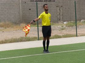 Football Juniors Hassania Agadir – ittihad Ait Melloul 21-05-2017_84