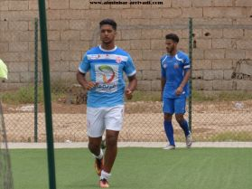 Football Juniors Hassania Agadir – ittihad Ait Melloul 21-05-2017_85