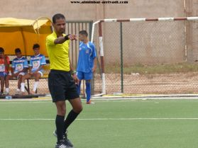 Football Juniors Hassania Agadir – ittihad Ait Melloul 21-05-2017_86