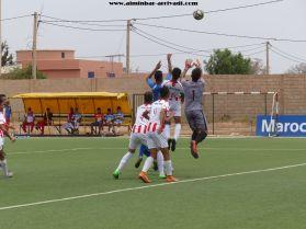 Football Juniors Hassania Agadir – ittihad Ait Melloul 21-05-2017_87