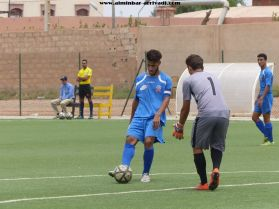 Football Juniors Hassania Agadir – ittihad Ait Melloul 21-05-2017_88