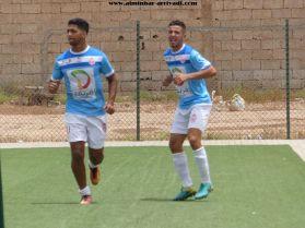 Football Juniors Hassania Agadir – ittihad Ait Melloul 21-05-2017_89