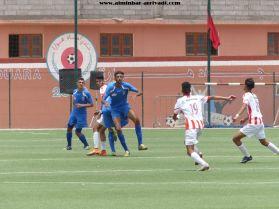 Football Juniors Hassania Agadir – ittihad Ait Melloul 21-05-2017_90