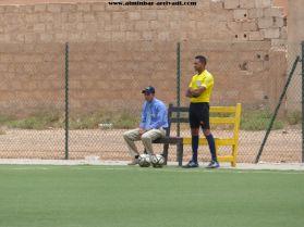 Football Juniors Hassania Agadir – ittihad Ait Melloul 21-05-2017_91