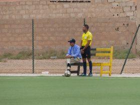 Football Juniors Hassania Agadir – ittihad Ait Melloul 21-05-2017_92
