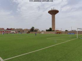 Football Juniors Hassania Agadir – ittihad Ait Melloul 21-05-2017_93