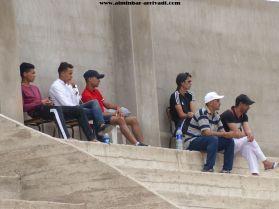 Football Juniors Hassania Agadir – ittihad Ait Melloul 21-05-2017_94