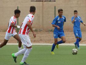 Football Juniors Hassania Agadir – ittihad Ait Melloul 21-05-2017_95