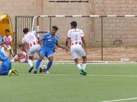 Football Juniors Hassania Agadir – ittihad Ait Melloul 21-05-2017_96
