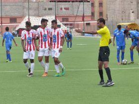 Football Juniors Hassania Agadir – ittihad Ait Melloul 21-05-2017_97