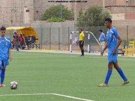 Football Juniors Hassania Agadir – ittihad Ait Melloul 21-05-2017_98