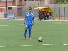 Football Juniors Hassania Agadir – ittihad Ait Melloul 21-05-2017_99