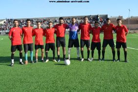 Football Laayoune ouassa - Hama Klass 14-06-2017_03