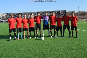 Football Laayoune ouassa - Hama Klass 14-06-2017_04