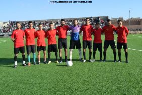 Football Laayoune ouassa - Hama Klass 14-06-2017_05