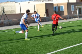 Football Laayoune ouassa - Hama Klass 14-06-2017_17