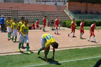 football Minimes Amal Tiznit - Hilal Tarrast 28-05-2017_02