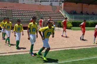 football Minimes Amal Tiznit - Hilal Tarrast 28-05-2017_03