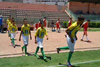 football Minimes Amal Tiznit - Hilal Tarrast 28-05-2017_04