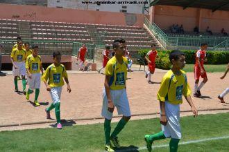 football Minimes Amal Tiznit - Hilal Tarrast 28-05-2017_05