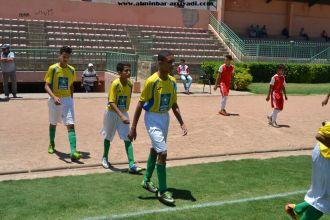 football Minimes Amal Tiznit - Hilal Tarrast 28-05-2017_07