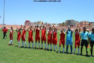football Minimes Amal Tiznit - Hilal Tarrast 28-05-2017_08