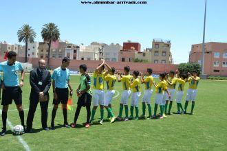 football Minimes Amal Tiznit - Hilal Tarrast 28-05-2017_09