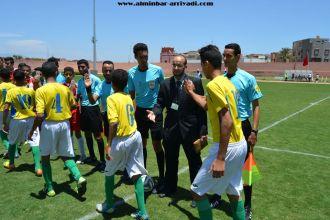 football Minimes Amal Tiznit - Hilal Tarrast 28-05-2017_10
