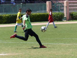 football Minimes Amal Tiznit - Hilal Tarrast 28-05-2017_100