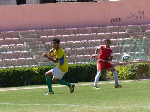 football Minimes Amal Tiznit - Hilal Tarrast 28-05-2017_101