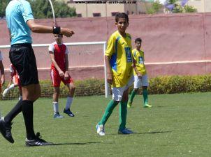 football Minimes Amal Tiznit - Hilal Tarrast 28-05-2017_102