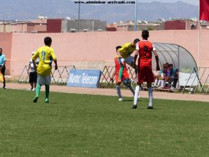 football Minimes Amal Tiznit - Hilal Tarrast 28-05-2017_103