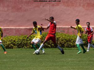 football Minimes Amal Tiznit - Hilal Tarrast 28-05-2017_105