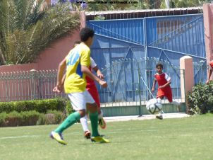 football Minimes Amal Tiznit - Hilal Tarrast 28-05-2017_106