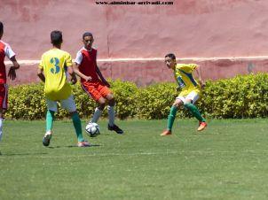 football Minimes Amal Tiznit - Hilal Tarrast 28-05-2017_109