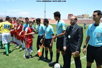 football Minimes Amal Tiznit - Hilal Tarrast 28-05-2017_11