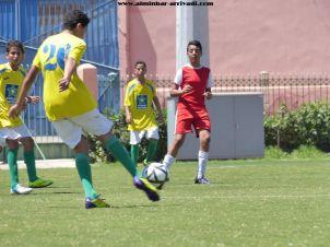 football Minimes Amal Tiznit - Hilal Tarrast 28-05-2017_111