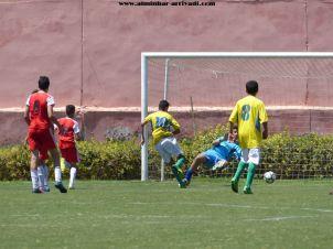 football Minimes Amal Tiznit - Hilal Tarrast 28-05-2017_113