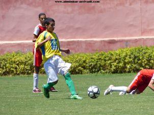 football Minimes Amal Tiznit - Hilal Tarrast 28-05-2017_115
